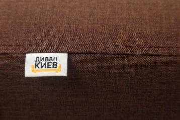 Диван Угловой Богдан №717 Platinum фото 7 — интернет-магазин Диван Киев