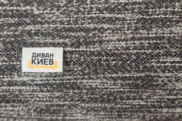 Диван Угловой Киев №724 Silver ПРОДАНО фото 7 — интернет-магазин Диван Киев