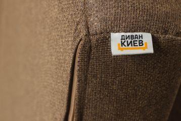 Диван Либідь №732 Тканина Gold фото 6 — интернет-магазин Диван Киев