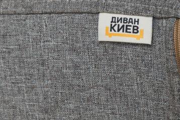 Диван Днепр №728 Gold фото 7 — интернет-магазин Диван Киев