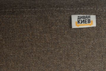 Диван Поділ №741 Тканина Gold фото 6 — интернет-магазин Диван Киев