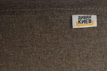 Диван Подол №742 Platinum фото 6 — интернет-магазин Диван Киев