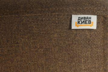 Диван Подол №743 Platinum фото 7 — интернет-магазин Диван Киев