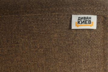 Диван Подол №745 Gold фото 7 — интернет-магазин Диван Киев