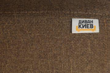 Диван Лыбидь №746 Platinum фото 7 — интернет-магазин Диван Киев