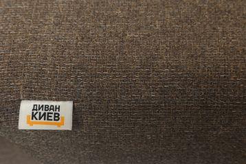 Диван Море №766 Тканина Gold фото 7 — интернет-магазин Диван Киев
