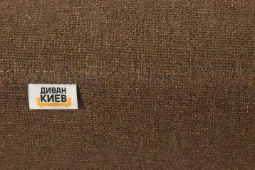 Диван Липки №760 Тканина Gold фото 7 — интернет-магазин Диван Киев
