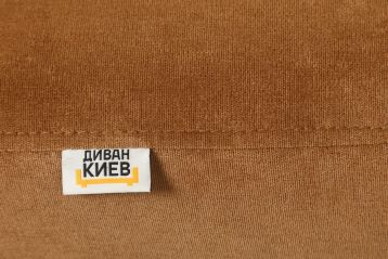 Диван Печерск №755 Тканина Brilliant фото 7 — интернет-магазин Диван Киев