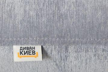 Диван Угловой Плаза №770 Gold фото 7 — интернет-магазин Диван Киев