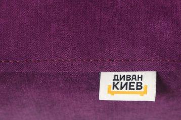 Диван Печерск №771 Elite фото 7 — интернет-магазин Диван Киев
