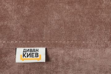 Диван Липки №784 Brilliant фото 7 — интернет-магазин Диван Киев