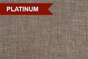 Platinum SAVANNA NOVA 5 - Capuchino фото 1 — интернет-магазин Диван Киев