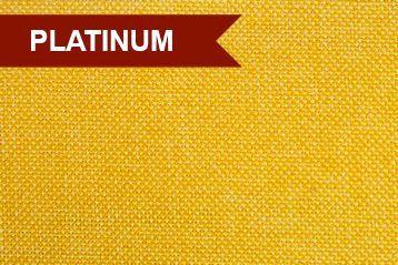 Platinum SAVANNA NOVA 9 - Yellow фото 1 — интернет-магазин Диван Киев