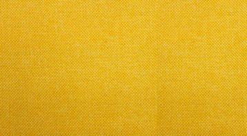 Platinum SAVANNA NOVA 9 - Yellow фото 2 — интернет-магазин Диван Киев