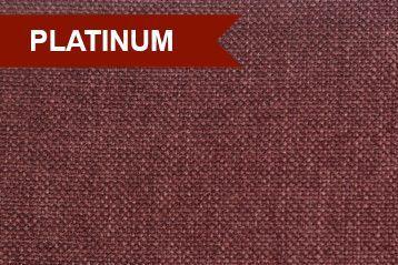 Тканина Platinum SAVANNA NOVA 11 - Berry фото 1 — интернет-магазин Диван Киев