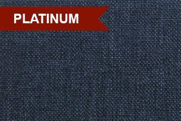 Тканина Platinum SAVANNA NOVA 16 - Jeans фото 1 — интернет-магазин Диван Киев