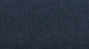 Тканина Platinum SAVANNA NOVA 16 - Jeans фото 2 — интернет-магазин Диван Киев