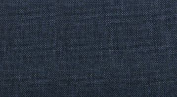 Platinum SAVANNA NOVA 16 - Jeans фото 2 — интернет-магазин Диван Киев