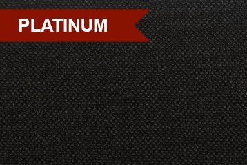 Тканина Platinum SAVANNA NOVA 19 - Black фото 1 — интернет-магазин Диван Киев