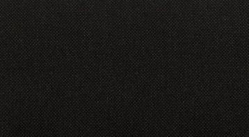 Тканина Platinum SAVANNA NOVA 19 - Black фото 2 — интернет-магазин Диван Киев