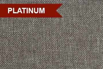 Тканина Platinum SAVANNA NOVA 20 - Silver фото 1 — интернет-магазин Диван Киев