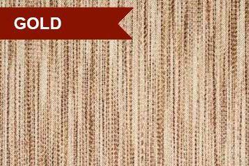 Лиссио жаккард полоса фактурный 547 GOLD - беж. фото 1 — интернет-магазин Диван Киев
