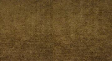 BRILLIANT КОРДРОЙ 03 - светло-коричневый фото 2 — интернет-магазин Диван Киев