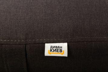 Диван Липки №818 Тканина Platinum фото 8 — интернет-магазин Диван Киев