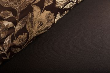 Диван Кутовий Київ №821 Тканина Platinum фото 4 — интернет-магазин Диван Киев