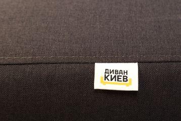 Диван Печерск №829 Platinum фото 7 — интернет-магазин Диван Киев