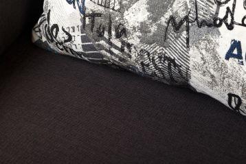 Диван Поділ №834 Тканина Platinum фото 4 — интернет-магазин Диван Киев