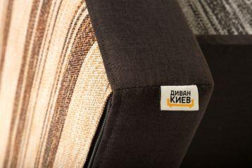 Диван Подол №835 Platinum фото 7 — интернет-магазин Диван Киев