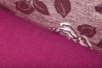 Диван Кутовий Київ №878 Тканина Platinum фото 4 — интернет-магазин Диван Киев