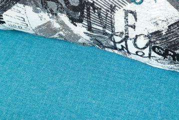 Диван Кутовий Київ №885 Тканина Platinum фото 4 — интернет-магазин Диван Киев