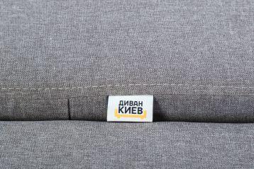 Диван Угловой Киев №889 Platinum фото 9 — интернет-магазин Диван Киев