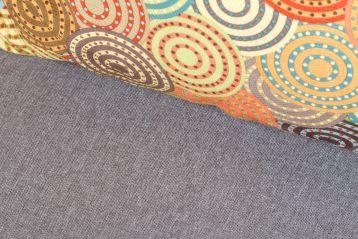 Диван Кутовий Київ №891 Тканина Platinum фото 4 — интернет-магазин Диван Киев
