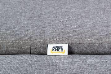Диван Кутовий Київ №895 Тканина Platinum фото 7 — интернет-магазин Диван Киев