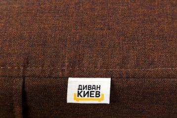 Диван Липки №910 Тканина Platinum фото 9 — интернет-магазин Диван Киев