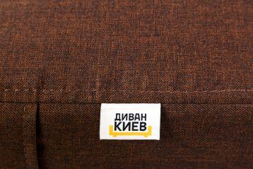 Диван Липки №912 Тканина Platinum фото 9 — интернет-магазин Диван Киев