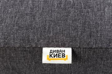 Диван Печерск №918 Тканина Platinum фото 7 — интернет-магазин Диван Киев