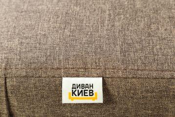 Диван Липки №921 Тканина Platinum фото 9 — интернет-магазин Диван Киев