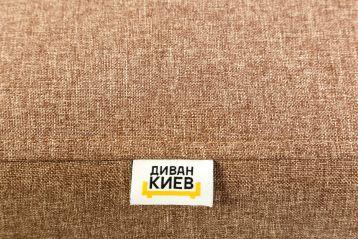 Диван Липки №923 Тканина Platinum фото 7 — интернет-магазин Диван Киев
