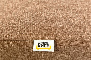 Диван Печерск №925 Тканина Platinum фото 7 — интернет-магазин Диван Киев