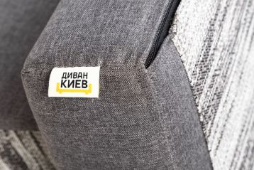 Диван Променада №927 Тканина Platinum фото 9 — интернет-магазин Диван Киев