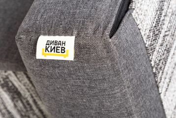 Диван Променада №931 Platinum фото 7 — интернет-магазин Диван Киев