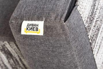 Диван Променада №933 Platinum фото 7 — интернет-магазин Диван Киев