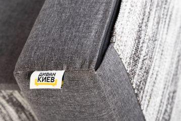 Диван Поділ №941 Тканина Platinum фото 7 — интернет-магазин Диван Киев