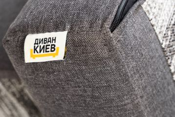 Диван Променада №950 Platinum фото 9 — интернет-магазин Диван Киев