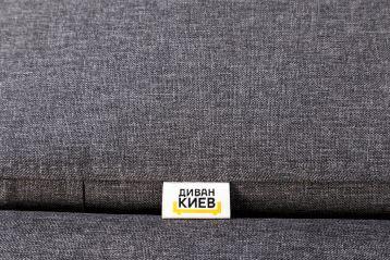 Диван Кутовий Київ №956 Тканина Platinum фото 7 — интернет-магазин Диван Киев