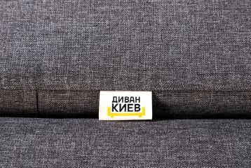Диван Кутовий Київ №959 Тканина Platinum фото 9 — интернет-магазин Диван Киев